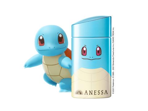 210319-pokemon-3