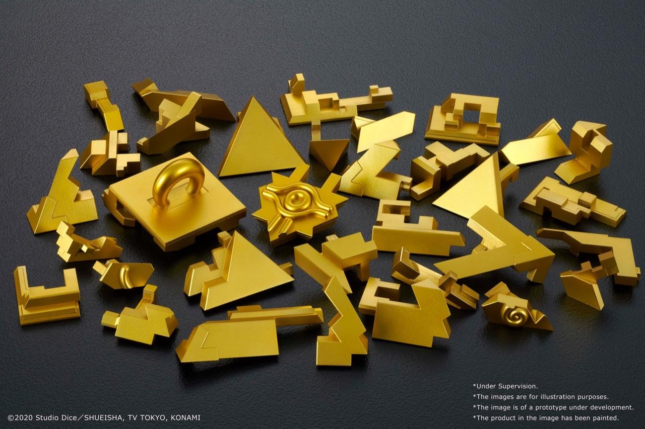 210319-puzzle-3