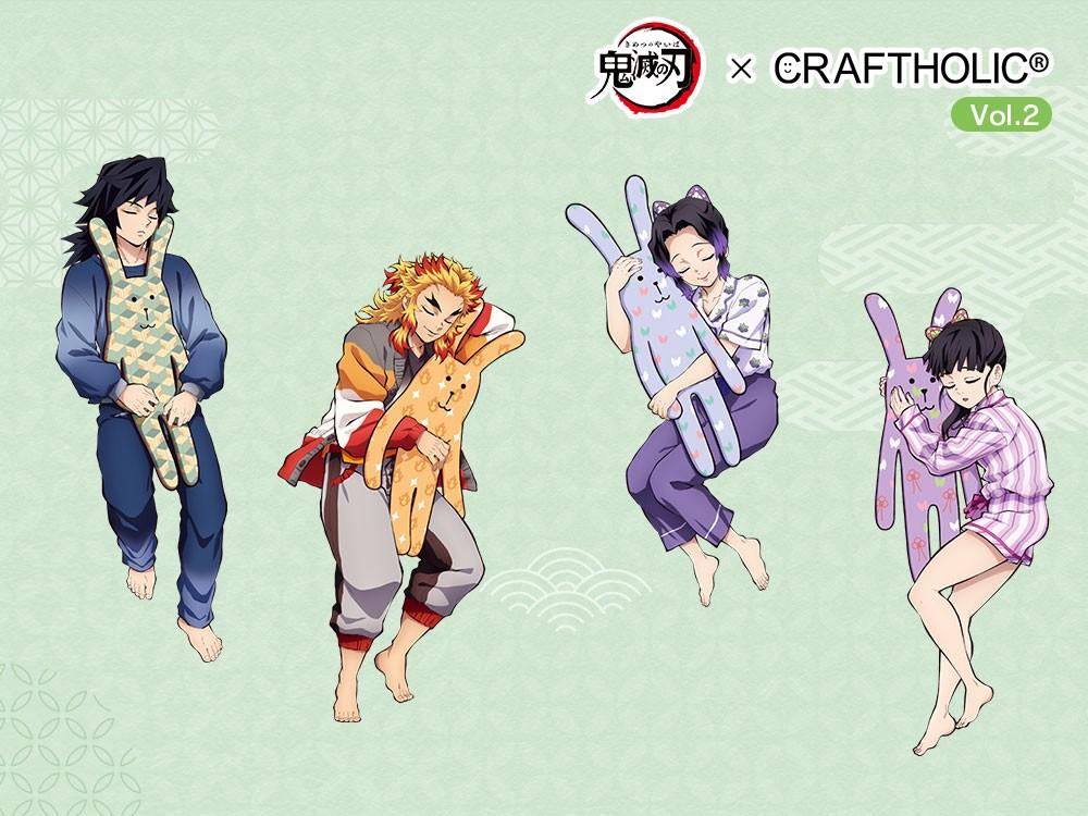 210323-craftholic- (1)