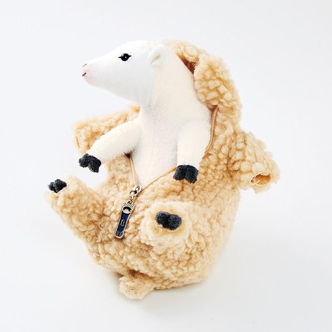 210419-sheep- (3)