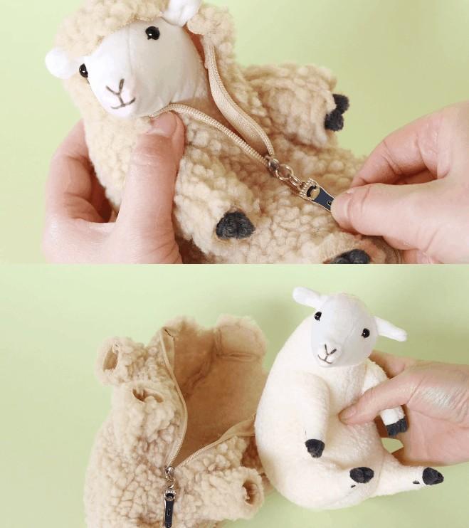 210419-sheep- (5)