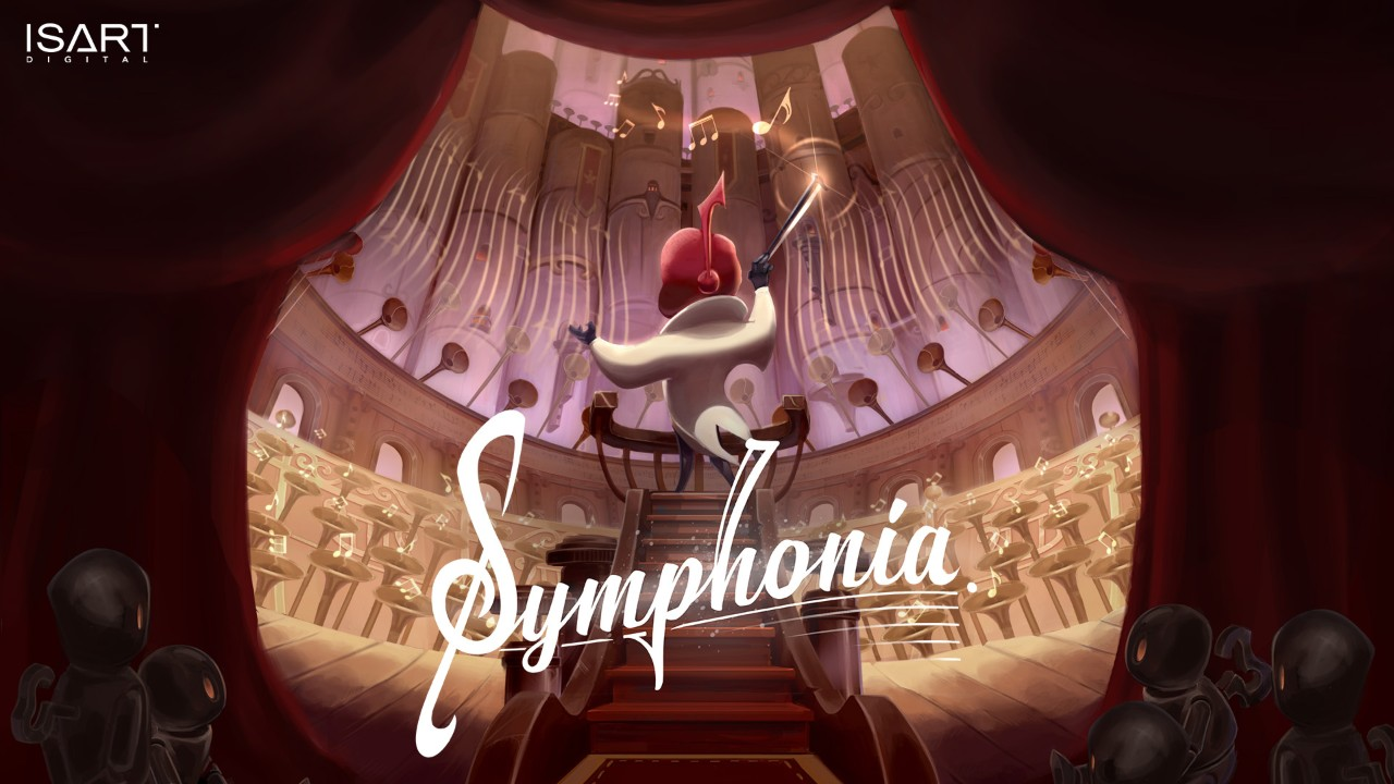 200707-symphonia- (1)