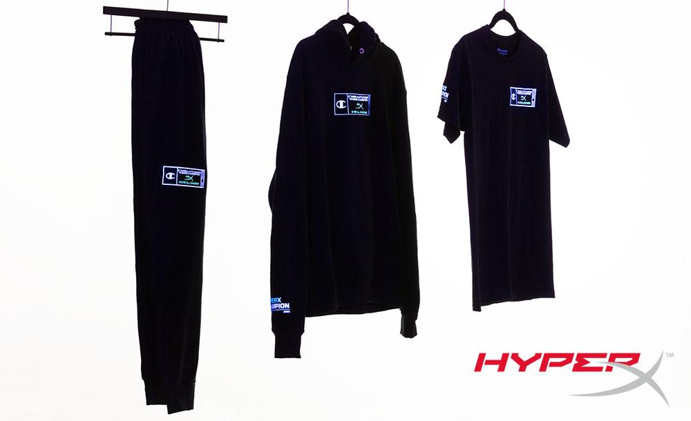 210708-hyperx-5