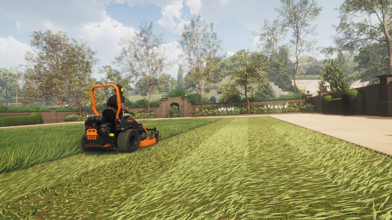 210723-lawnmowing-1