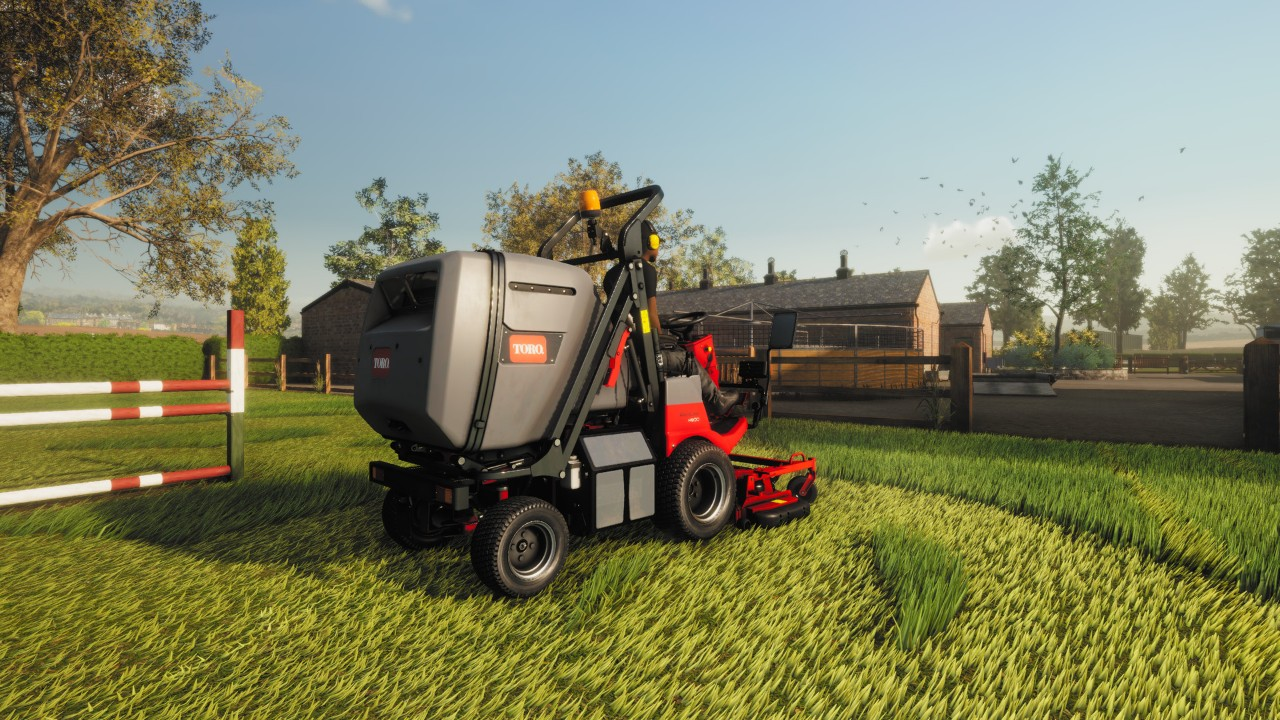 210723-lawnmowing-6