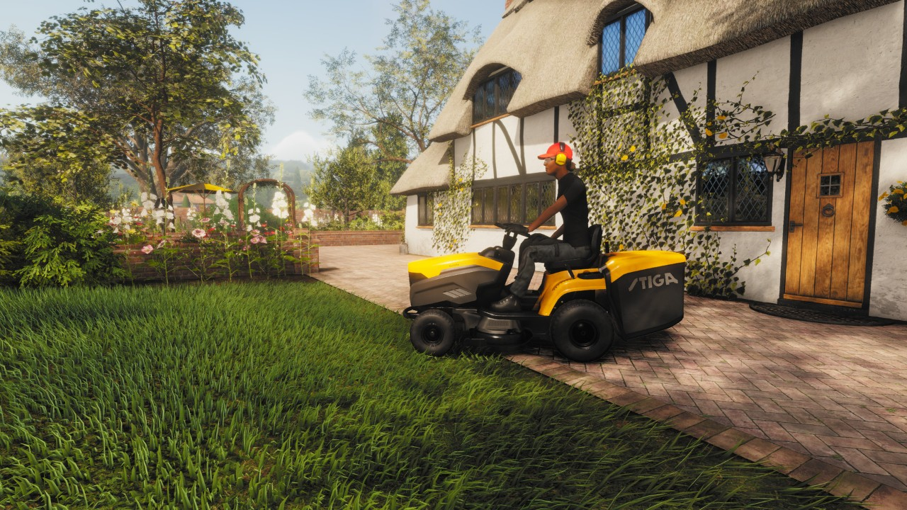 210723-lawnmowing-8