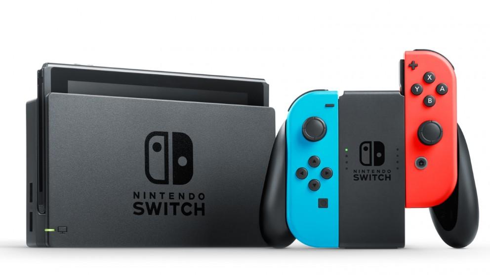 Nintendo Switch 遊戲主機的圖片搜尋結果