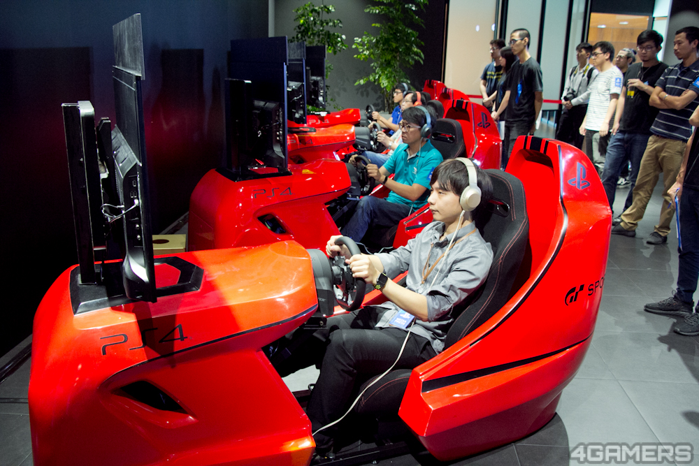 139.8萬元史上最貴同捆包 買跑車浪漫旅競速送MAZDA MX-5