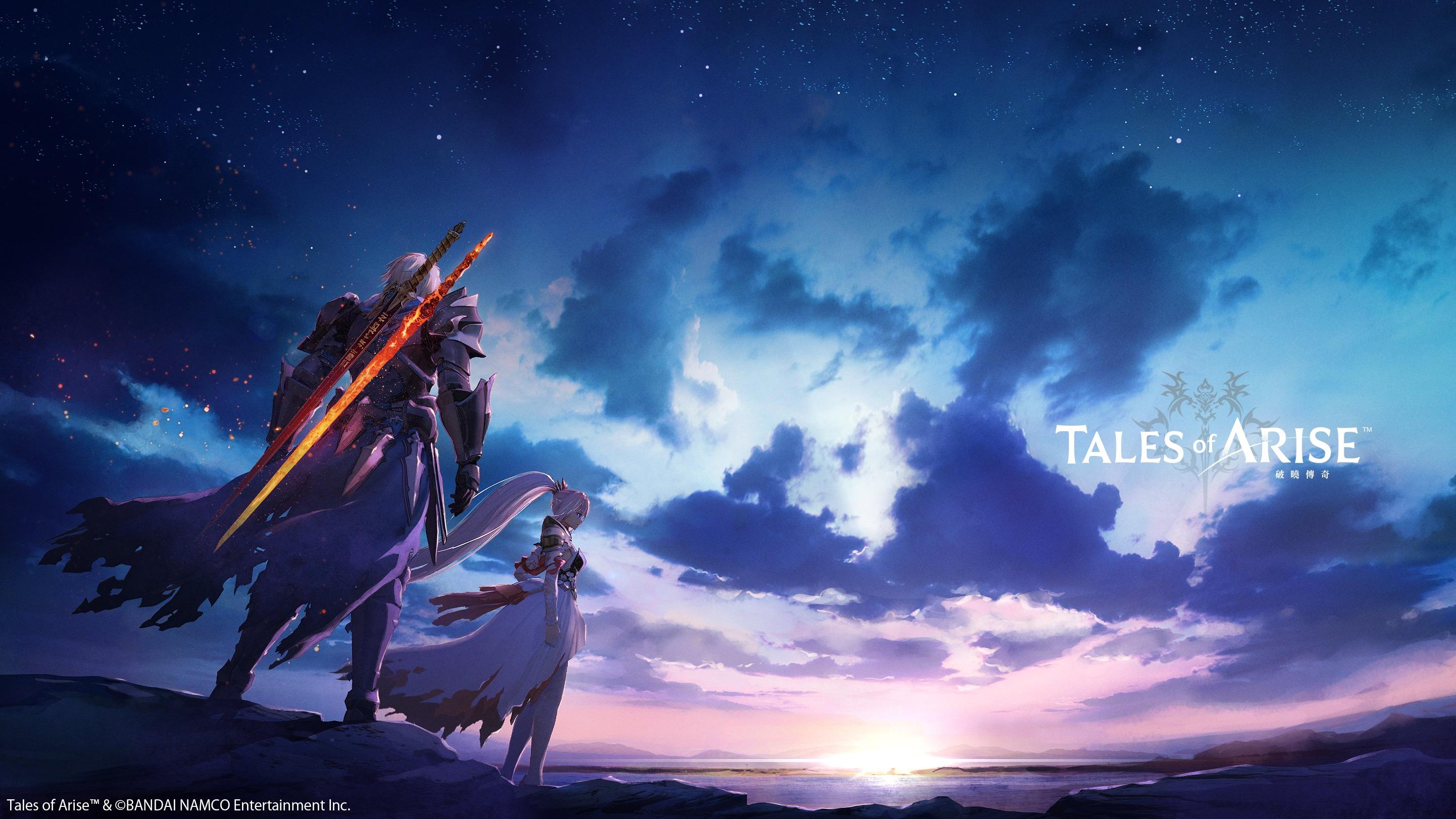 0626-tales-aries-01
