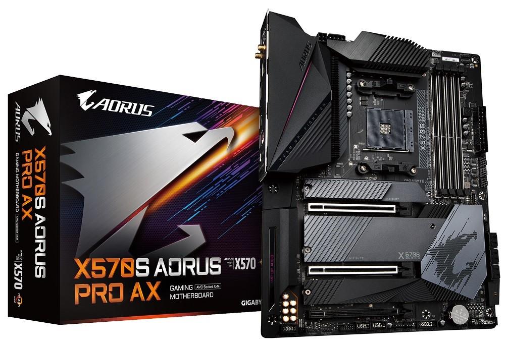 X570S-AORUS-PRO-AX