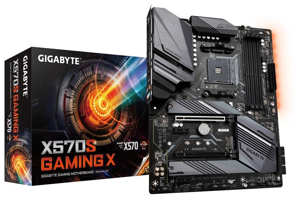 X570S-GAMING-X