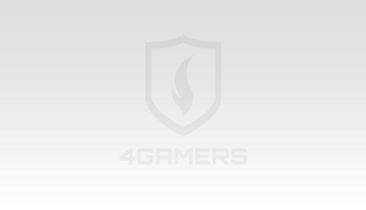 Rockstar Games®宣布《侠盗猎车