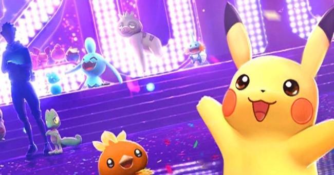 <b>超会赚! 《Pokemon GO》2018年全球进帐8亿美元,抓宝人气还在烧</b>