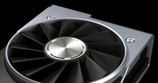 NVIDIA GeForce RTX 2060有6种记忆体配置?技嘉多款型号现蹤