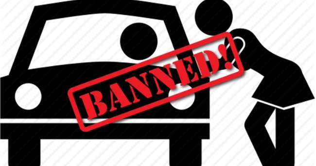 中国成立「网路游戏道德委员会」把关游戏审查