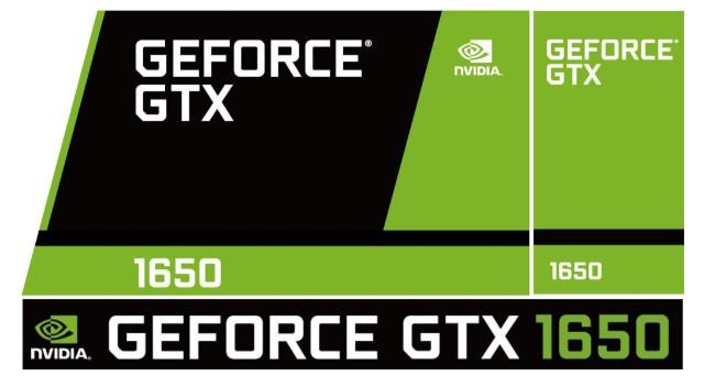 扩张中低阶阵线,NVIDIA GeForce GTX 1660/1650春季接连登场