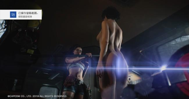 《恶魔猎人5》每个中二大人都应该玩看看,还有隐藏结局(无雷)
