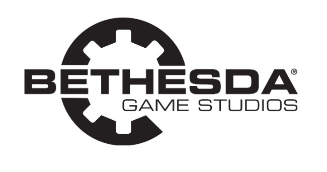 <b>Bethesda母公司注册《Deathloop》商标,「死亡迴圈」或为全新手游</b>