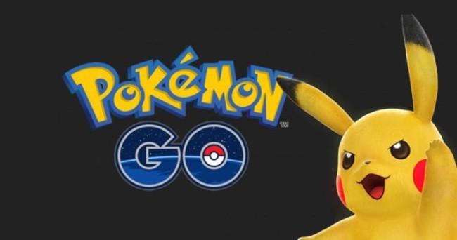 <b>《Pokemon Go》战队来了!懂皮卡丘语的玩家请入内</b>