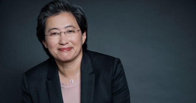 <b>Ryzen 3经管器揭晓确定,AMD总裁Lisa Su掌管Computex初度CEO Keynote主讲人</b>