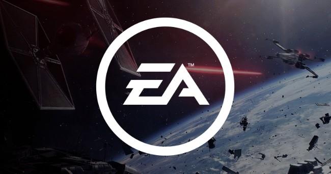 外絮:EA说明大宗裁人35
