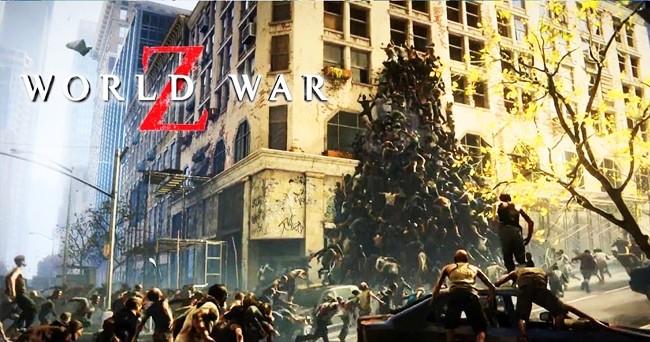 World War Z กำลังเปิดให้ดาวน์โหลดฟรีอยู่ใน Epic Games Store ! | 4Gamers Thailand