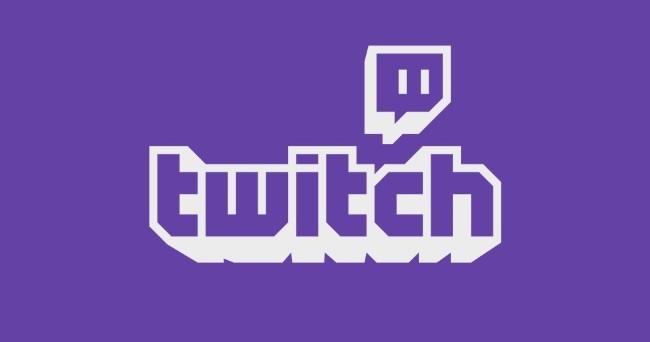 Twitch预告2019年2月关闭桌面App语音聊天、社群伺服器还有更多