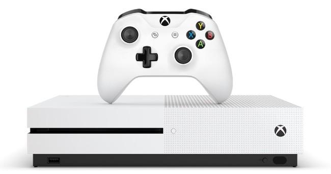 Xbox One掌门预告2019年E3布局,不受索尼缺席影响