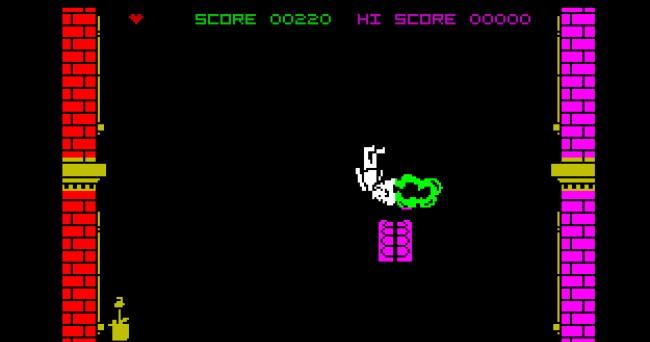 微雷:你可免费下载《黑镜:潘达斯奈基》塔克软体游戏《急转直下》