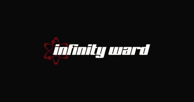 《决胜时刻》Infinity Ward 收到炸弹恐攻威胁,开发团队一时撤离总部