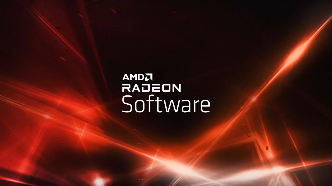 导入了AMD Radeon 21.4.1驱动程序以供远程使用,但超分辨率功能尚未推出   4游戏玩家