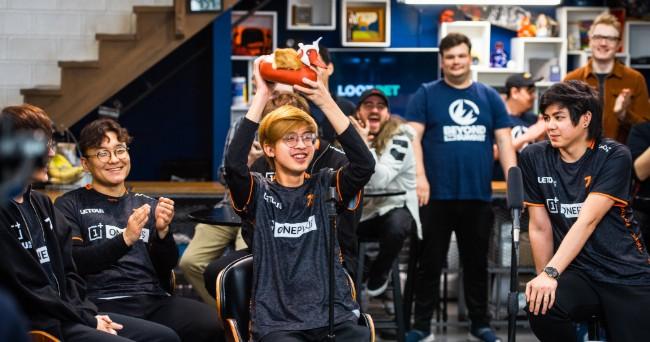 Fnatic เชือดนิ่มคว้าแชมป์ DOTA Summit 12 | 4Gamers