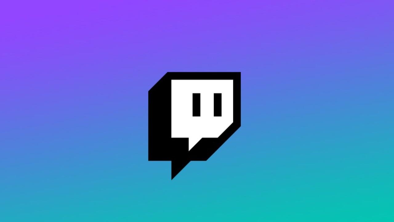 為求謹慎,Twitch已經重置所有串流金鑰 thumbnail