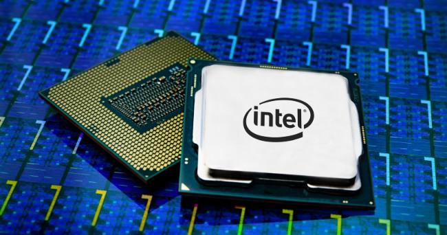 无内显Intel第9代F系列处理器于北欧零售商网站曝光