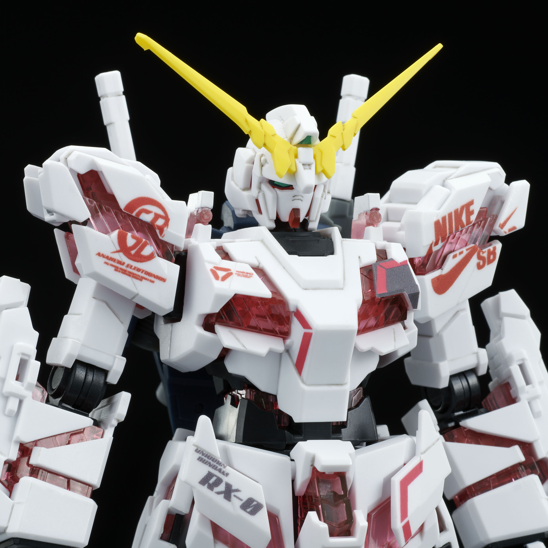 gundam-hg-08