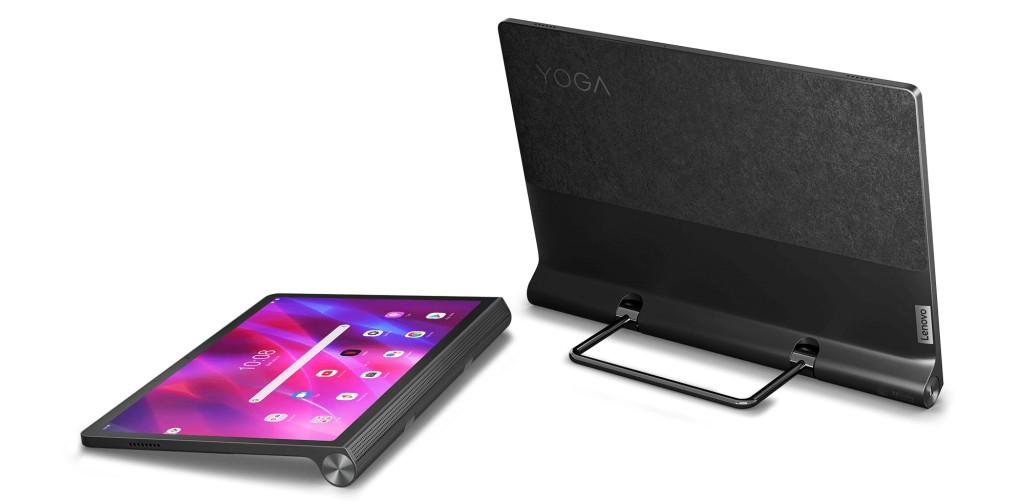 Lenovos-Yoga-Tab-11Yoga-Tab-13_Multi-Modes-e1624556981325-1024x502