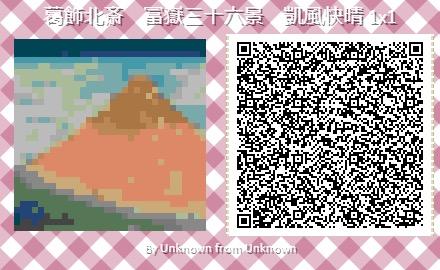 0522-animal-03
