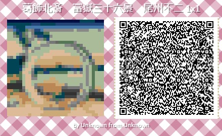 0522-animal-07