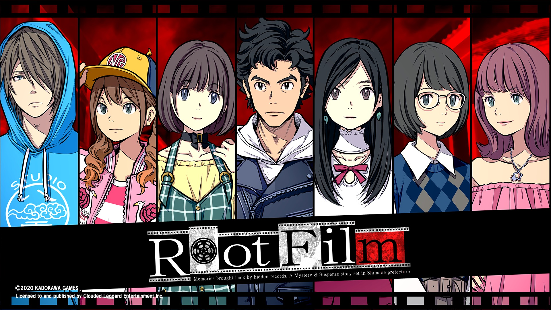 0524-rootfilm