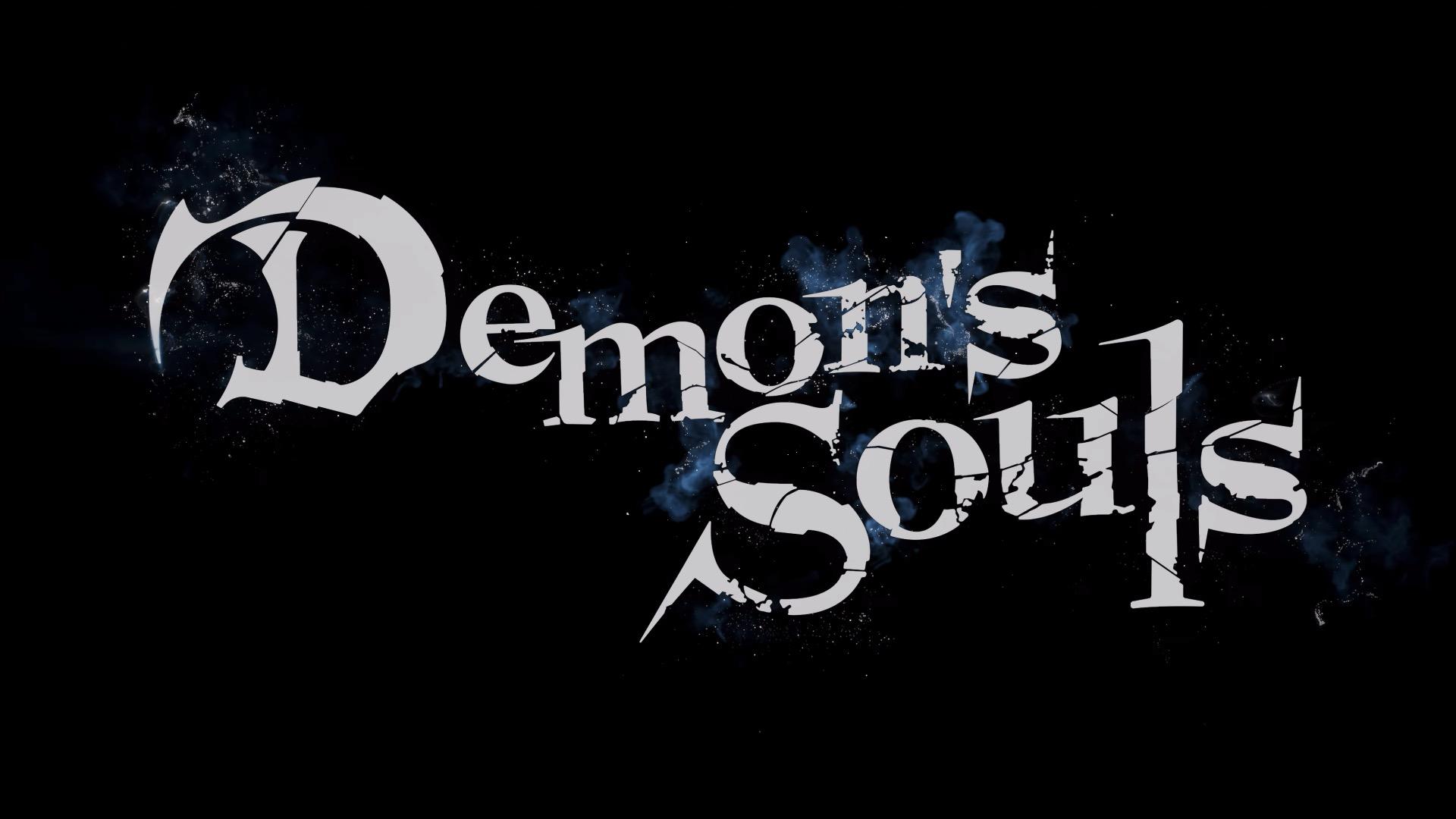 0612-demonsoul-re-07