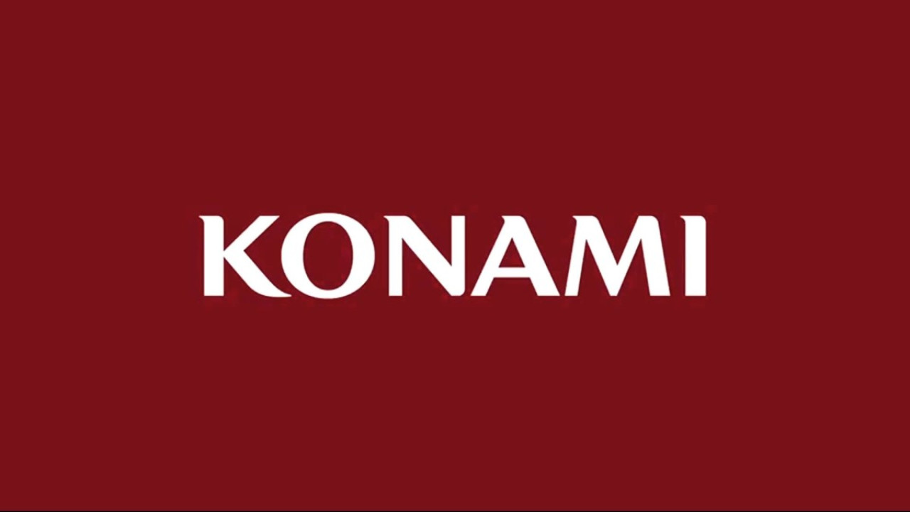 0701-konami