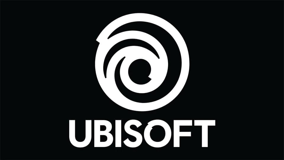 0703-ubisoft