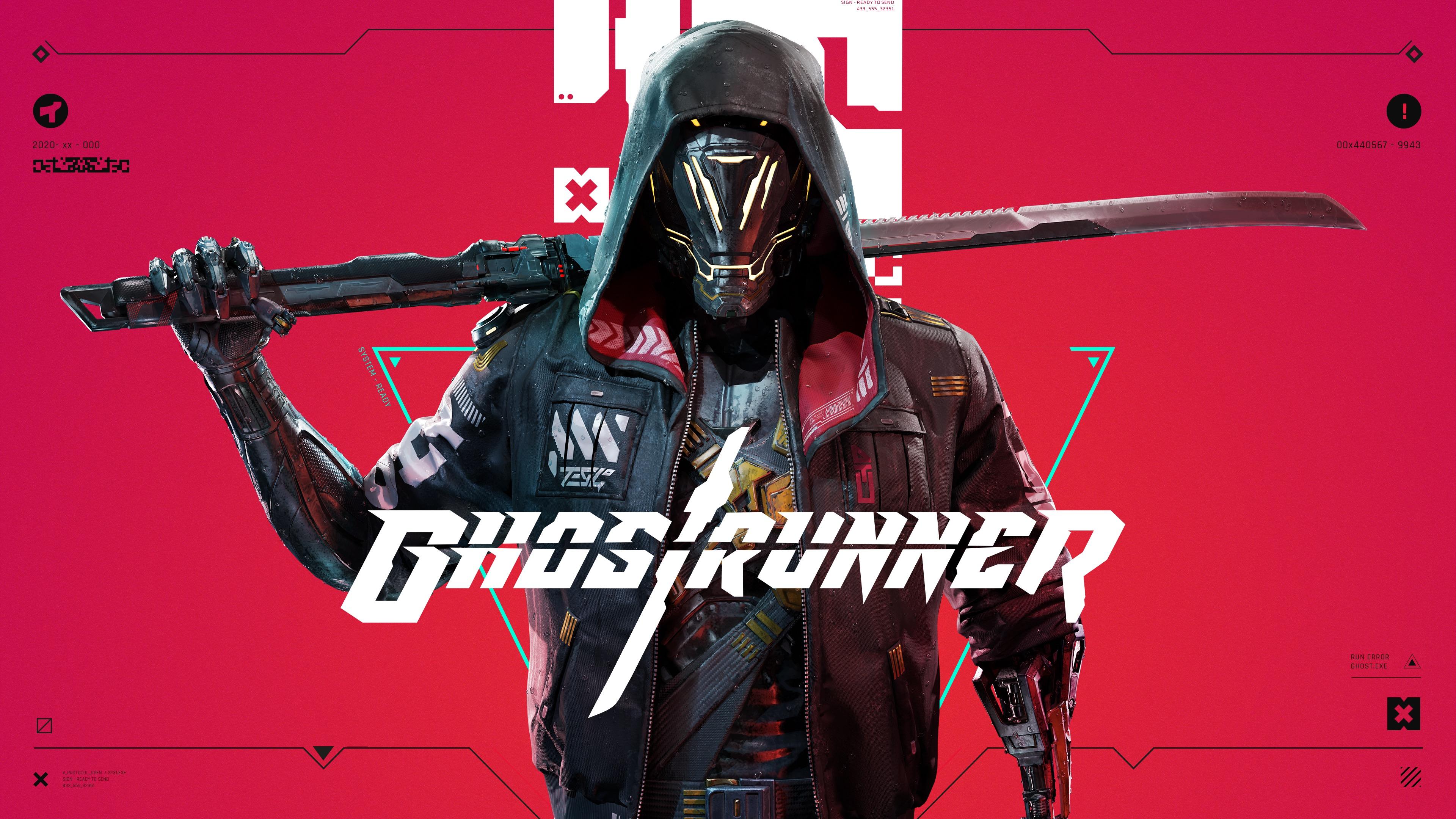 0916-ghostrunner-15