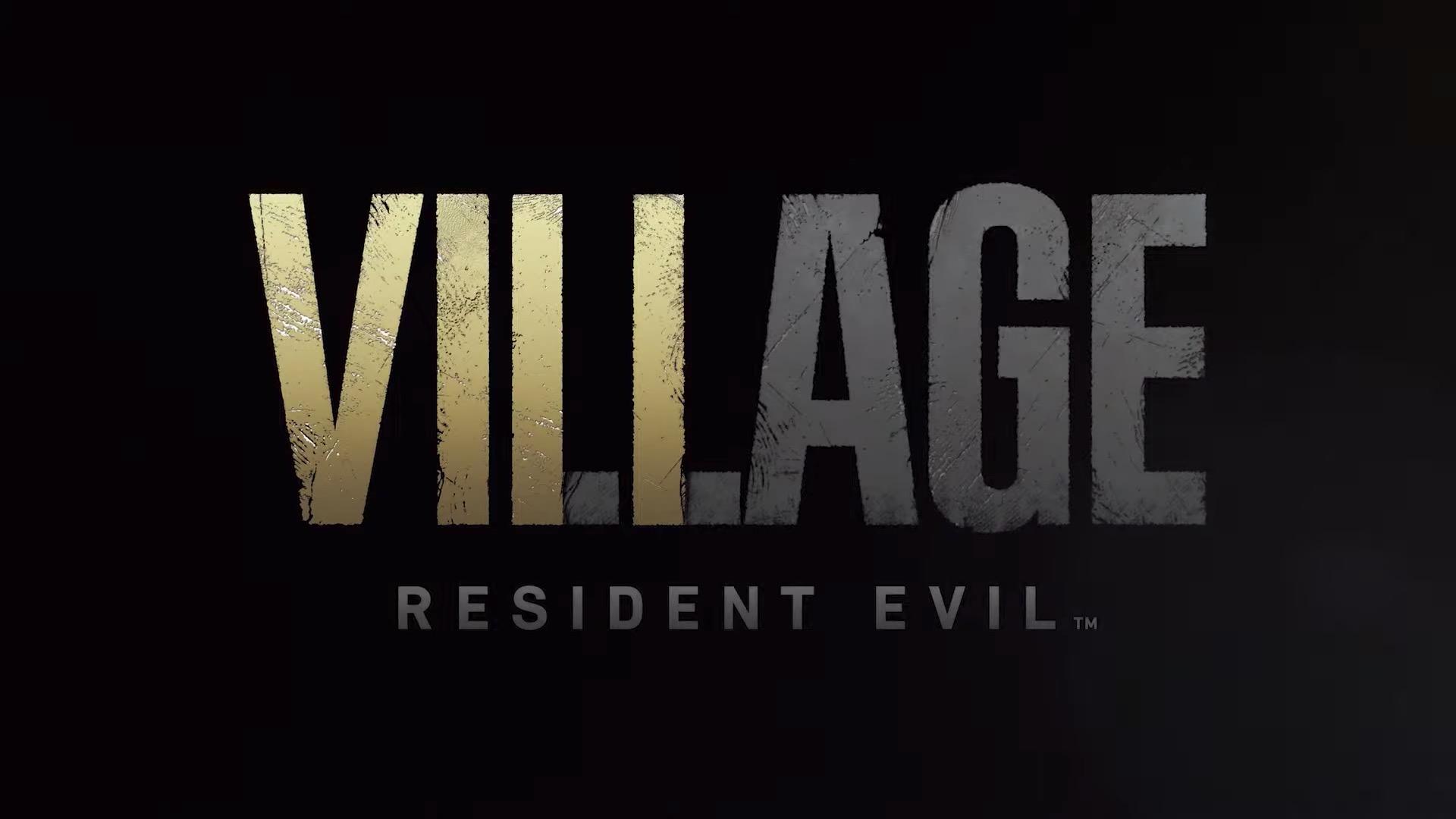 0917-re-village-03