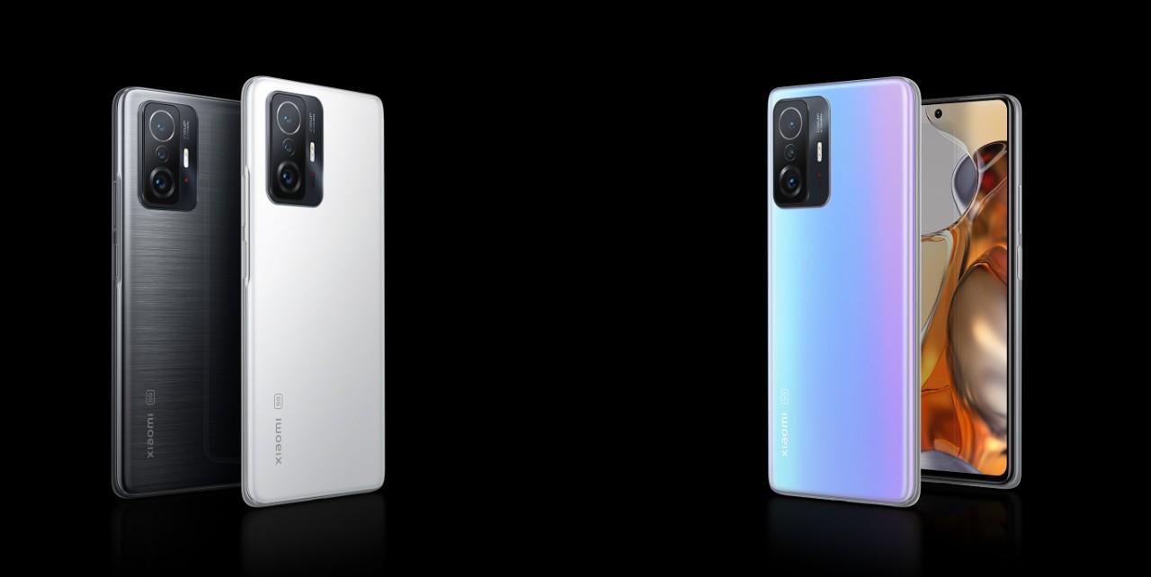 Xiaomi 11T Pro_2
