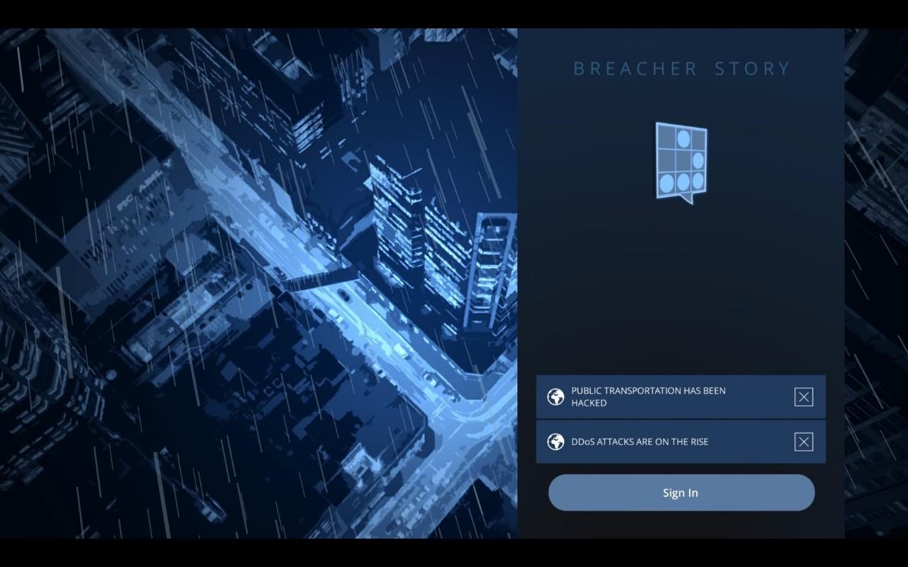 Breacher Story_01