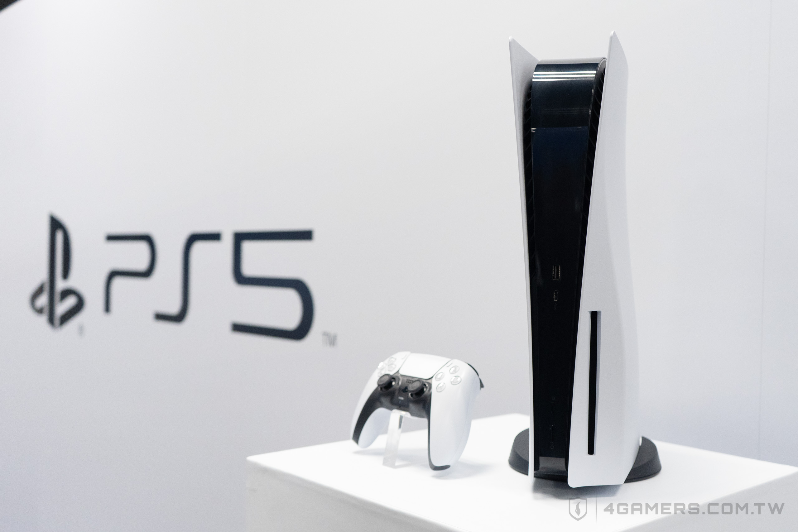 1030-PS5-7