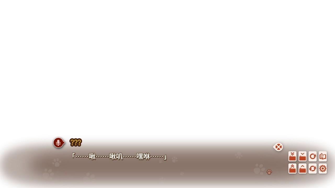1406990_screenshots_20201127194732_1