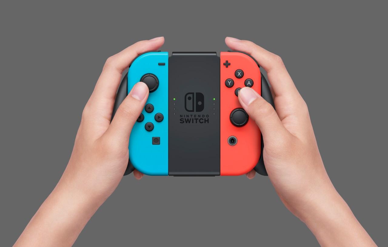 1484354215653-NintendoSwitch_hardware_Joy-ConGrip_01