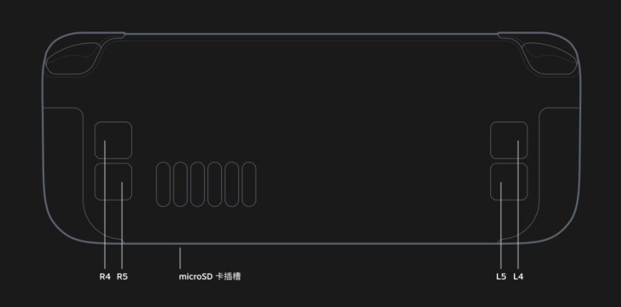 Screenshot 2021-07-16 at 02.14.11